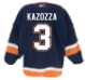 Kazozza's picture