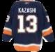 Kazashi's picture