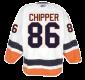 chipper's picture