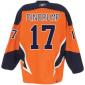 DinoRump's picture